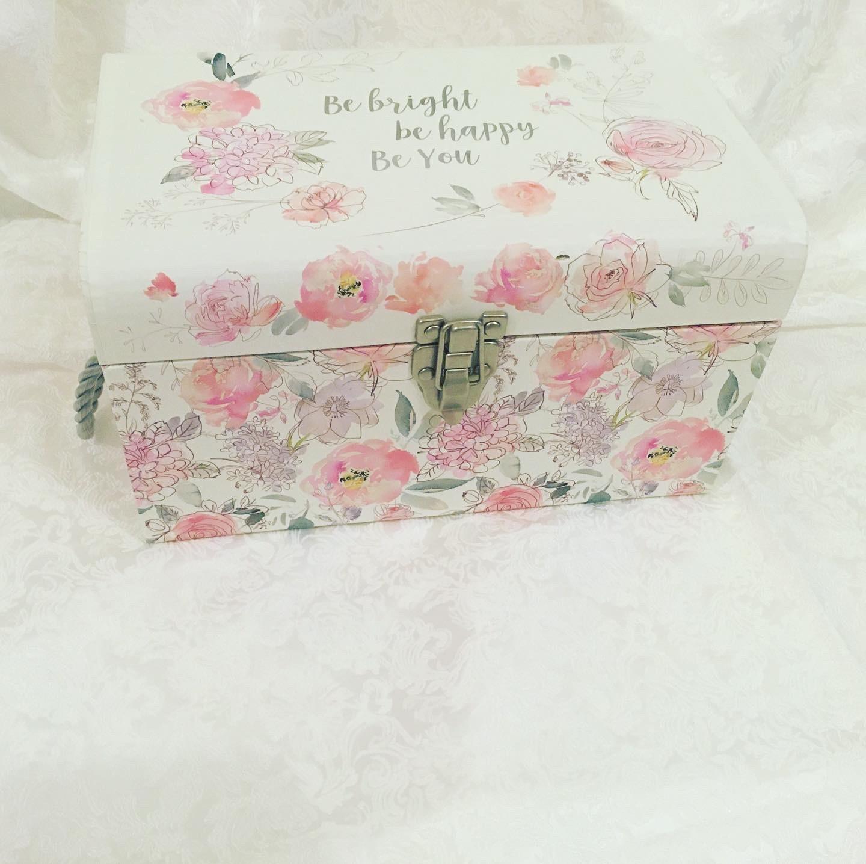 Unicorn Gift Box