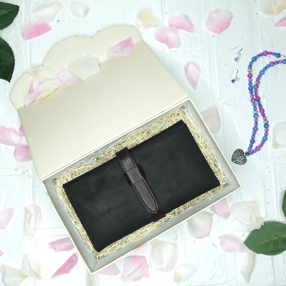 Medium Gift Set Box