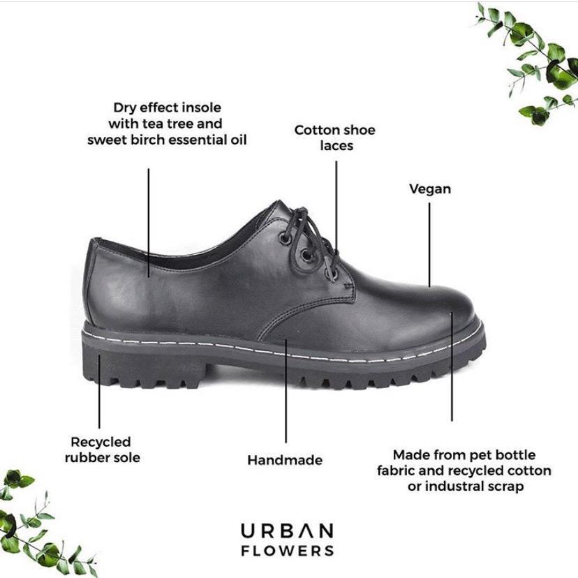 Aurora Cosme Platform sandals