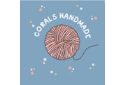 Corlas Handmade