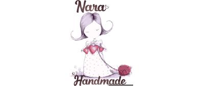 Nara Handmade