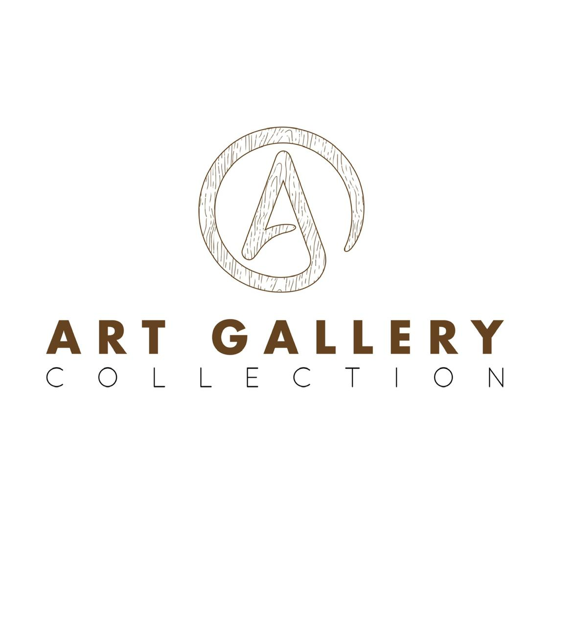 Art Gallery Collection