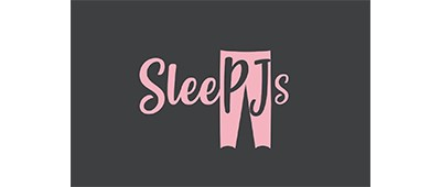 SleePJs
