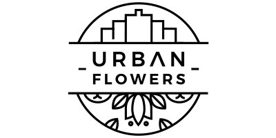Urban Flowers on ydawi