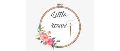 Little Roses on ydawi