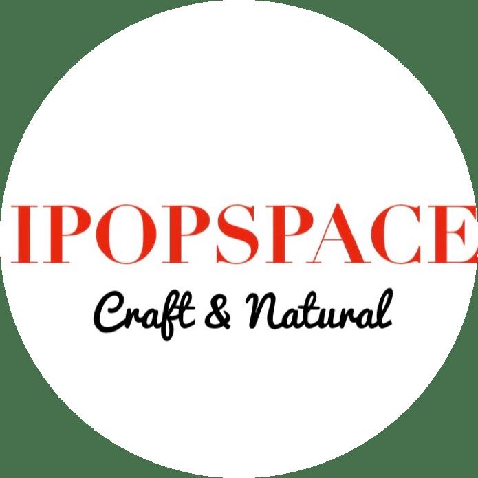 Ipopspace