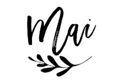 skincare by mai on ydawi.com