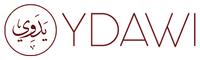 ydawi.com logo