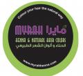 Myrah Henna & Natural Hair Colors