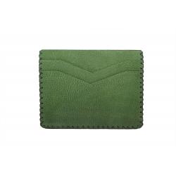 Lake Amazon Green Card Holder