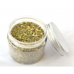 Ranch Dried Dressing