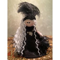 Matilda Doll