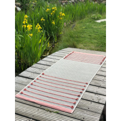 Ayuray Ayurvedic Yoga Mat - Vayu / Air