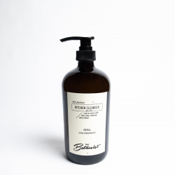 Ultra Concentrated Refill Kitchen Cleanser