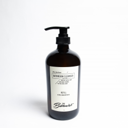 Ultra Concentrated Refill Bathroom Cleanser
