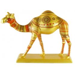 SONEHRI - Camel Caravan Miniature