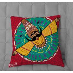 Cushion Tanora