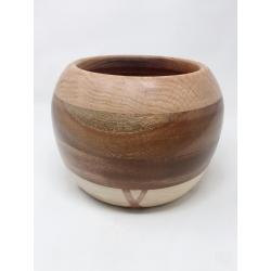 Woodturning Bowl