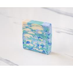 Amalfi Soap