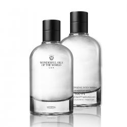 Hypoallergenic Body Wash for Sensitive Skin