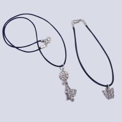 Tibetan Bracelet