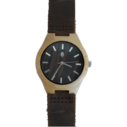 CONGO WATCH (SMALL FACE)