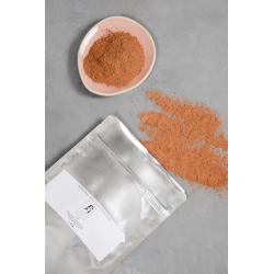 Natural Red Clay Powder