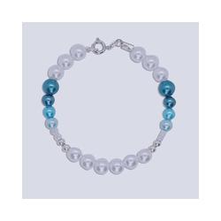 Beads Bracelet