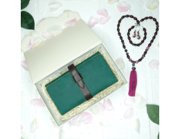 Medium Gift Set Box