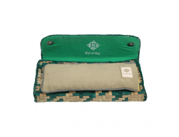 Ayuray Ayurvedic Eye Pillow