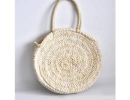 Soleila Summer Bag