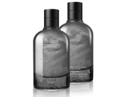 Exfoliating Body Wash | Pour Homme