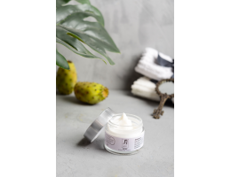 Prickly Pear Face Moisturizer