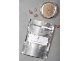 Moroccan Ghassoul Powder