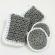 Crochet Spa Set