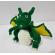 Handmade Dragon