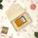 Small Gift Set Box