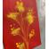 Fluid Art Wall Decor Hanging (Set of 2)