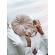 Mulberry Silk Sleep Mask