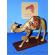 NOOR - Camel Caravan Miniature