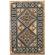 Jewelry Box of Mosaic