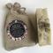 Lavender Rosemary Soap