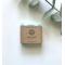 Blue Indigo Soap
