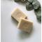 Soya Milk Soap